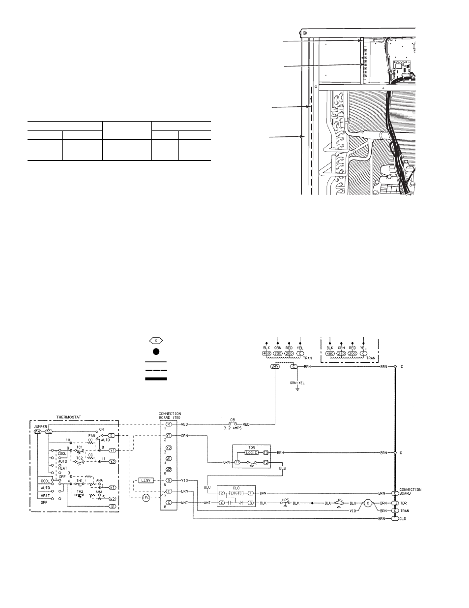 Carrier 38ak012 user manual page 8 16 also for 38ak007 carrier 38ak012 user manual page 8 16 also for 38ak007 38aks008 38aks009 38aks012 greentooth Image collections