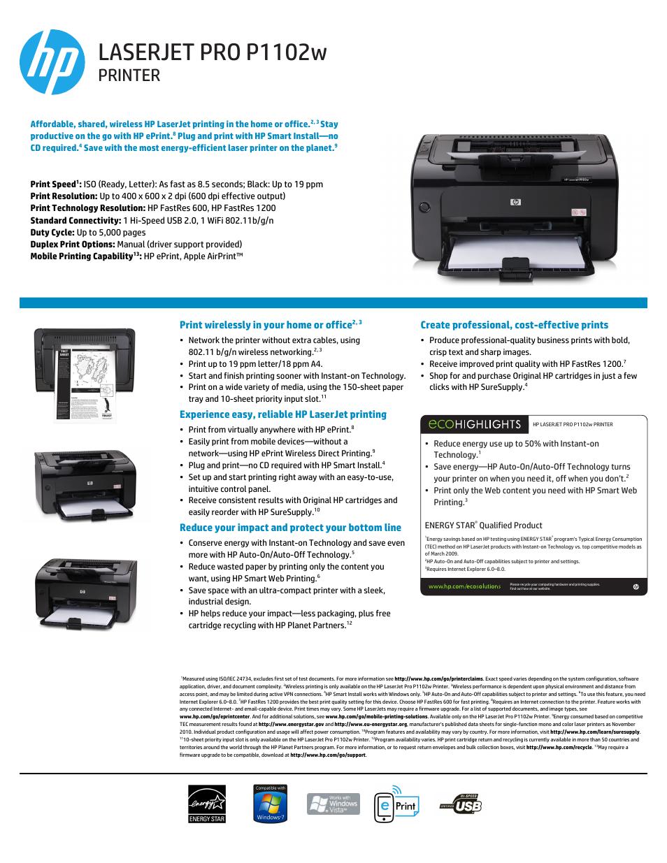 Liftmaster Professional 1 2 Hp Owners Manual Manual Guide