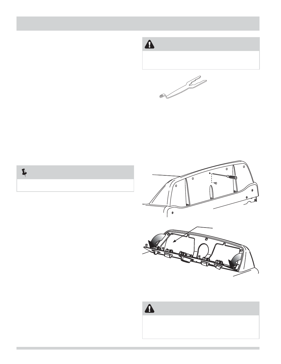 Accessories Caution Warning Frigidaire Affinity Washer 3 Hole Plug Wiring Diagram Fahe1011mw User Manual Page 10 32