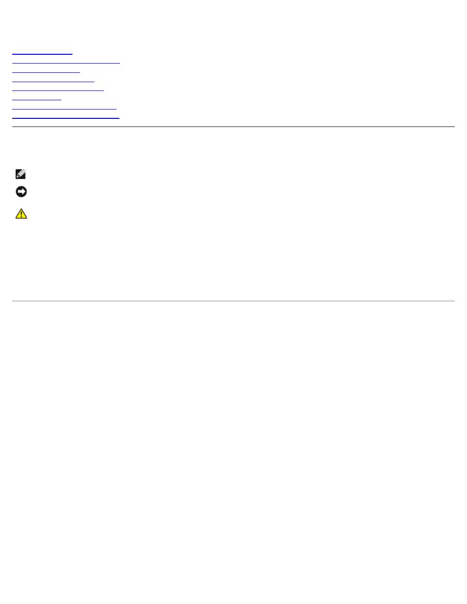 dell dimension 1100 b110 user manual 54 pages rh manualsdir com dell computer service manual Dell PC User Manual