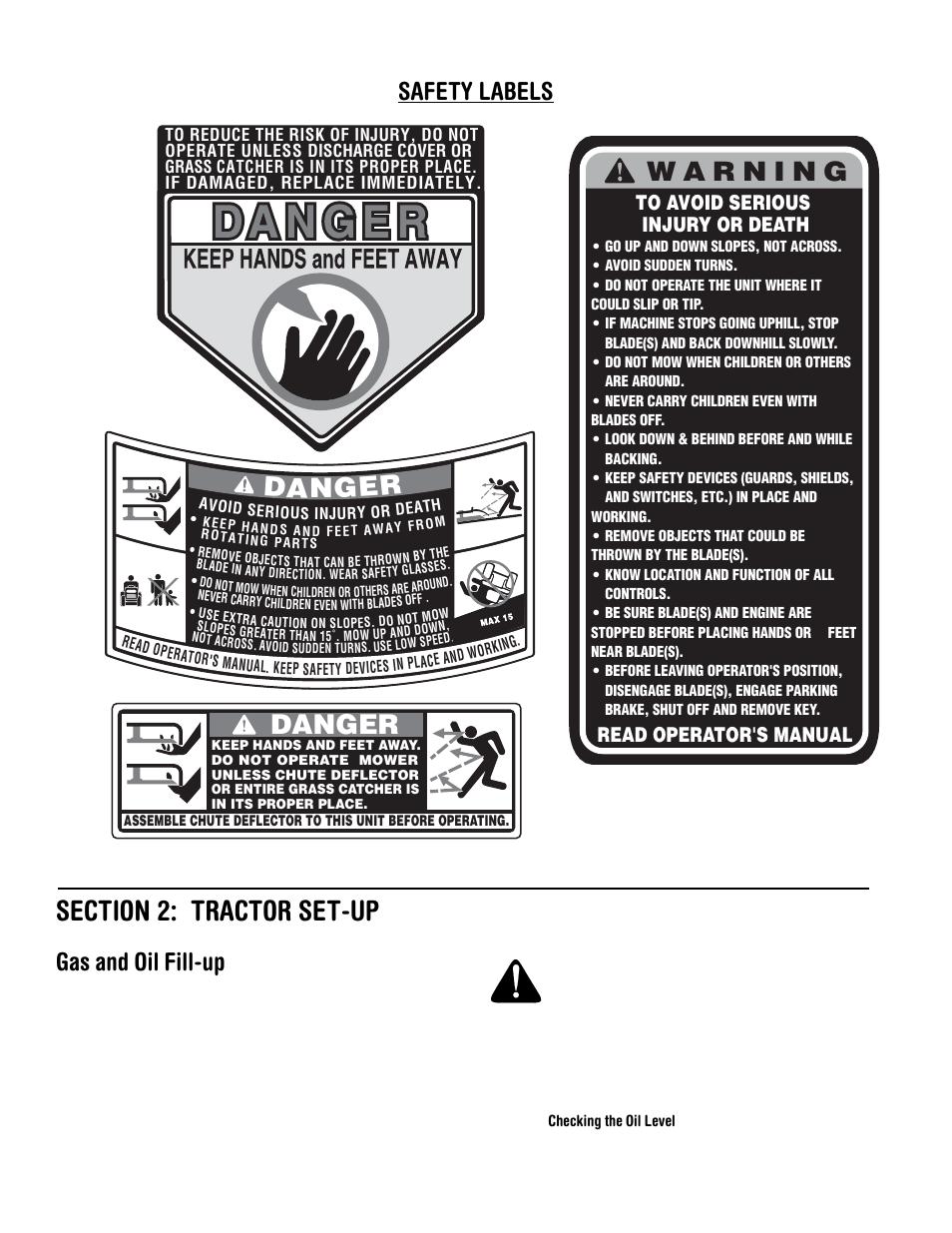 cub cadet lt1024 parts manual enthusiast wiring diagrams