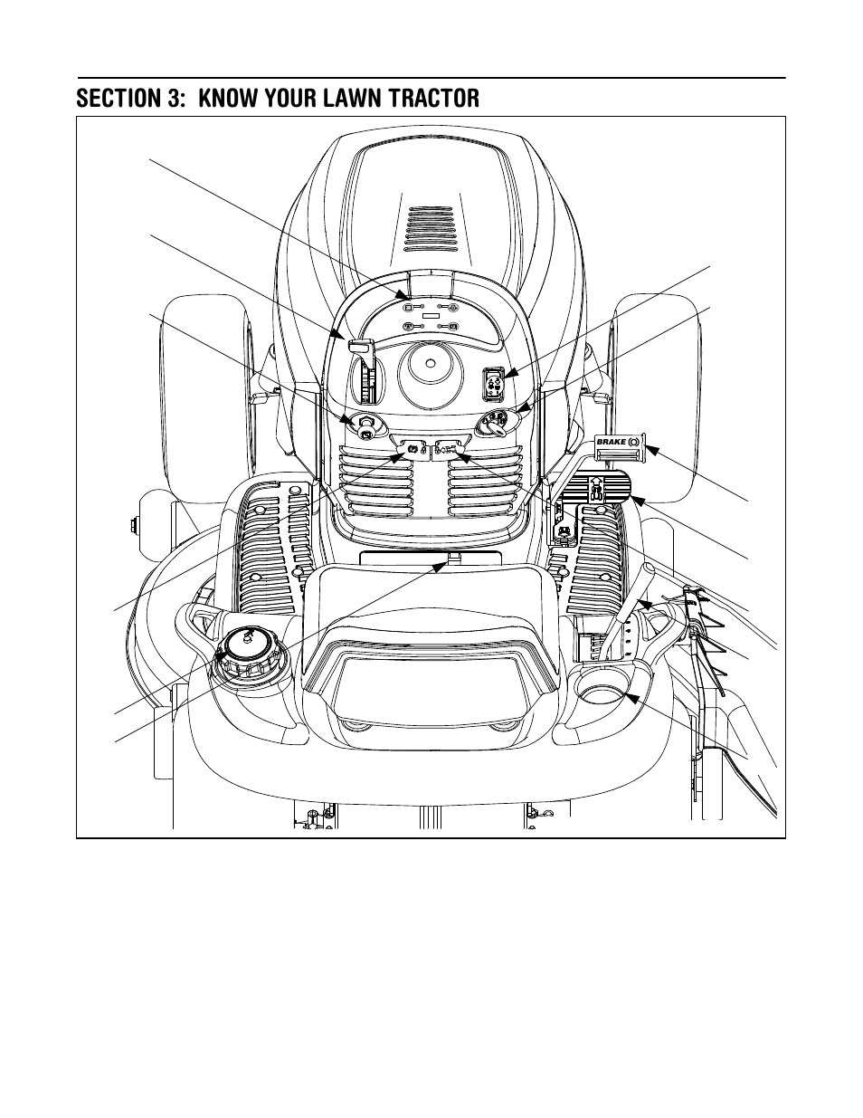 Belt Diagram Also Cub Cadet Drive Belt Replacement On Cub Cadet