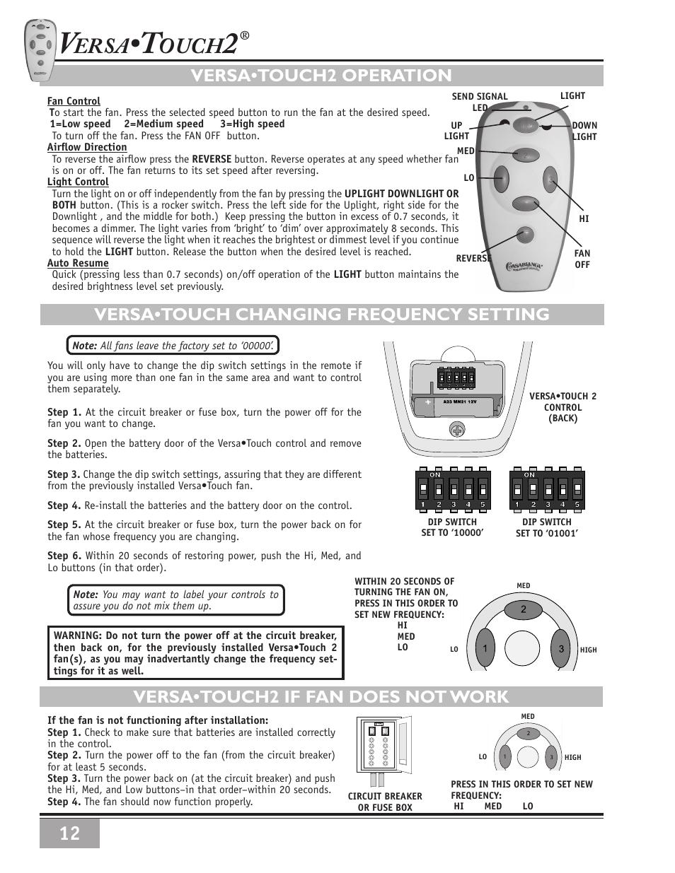 Casablanca 3 Sd Fan Wiring Diagram Panasonic Diagrams Ceiling Manual Decorating Ideas On Coleman For Harbor Breeze