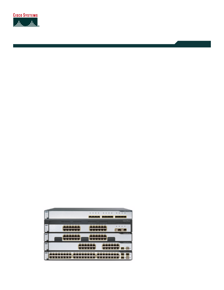 carrier access catalyst 3750 series user manual 18 pages rh manualsdir com cisco 3750g manual cisco 3750 v2 manual