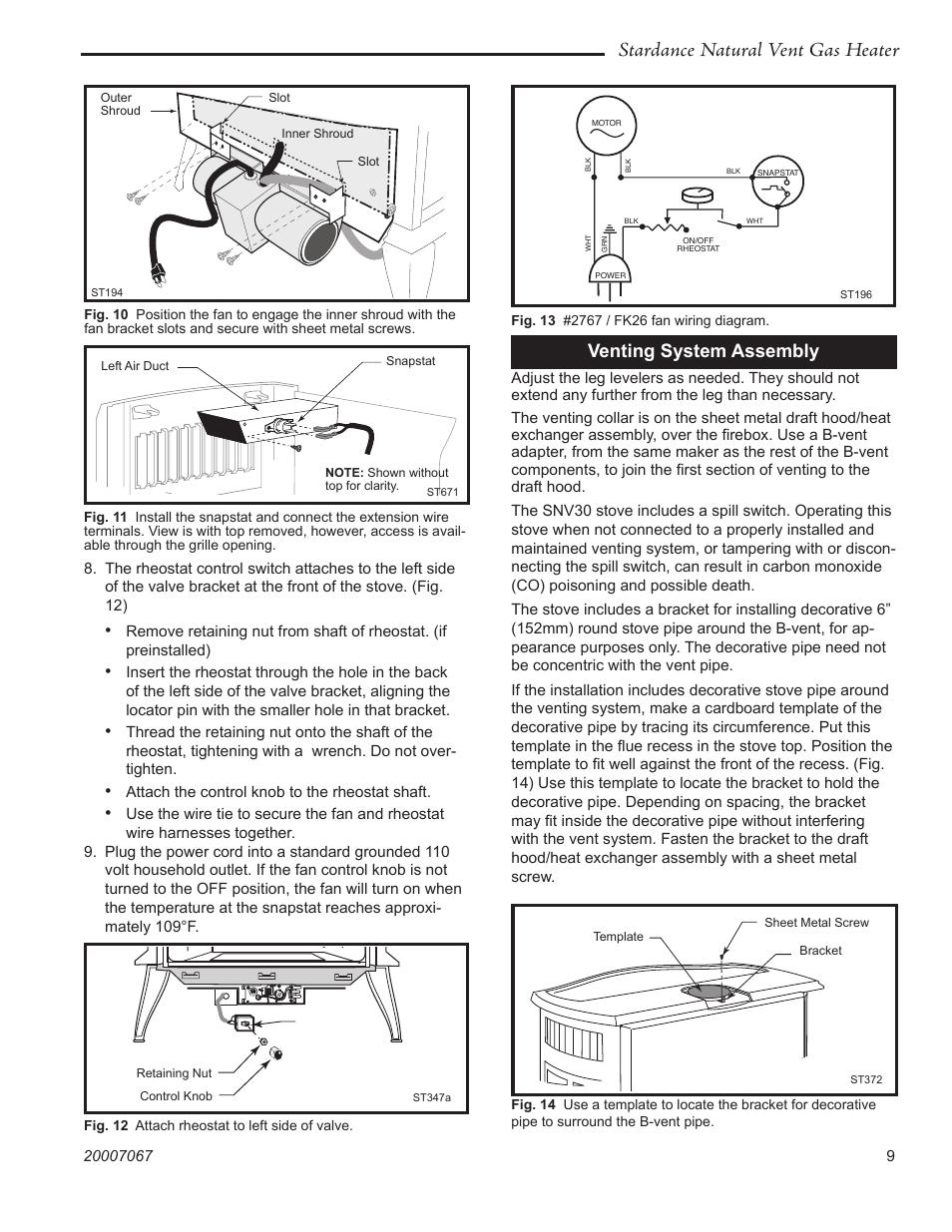 Snv30 Wiring Diagram
