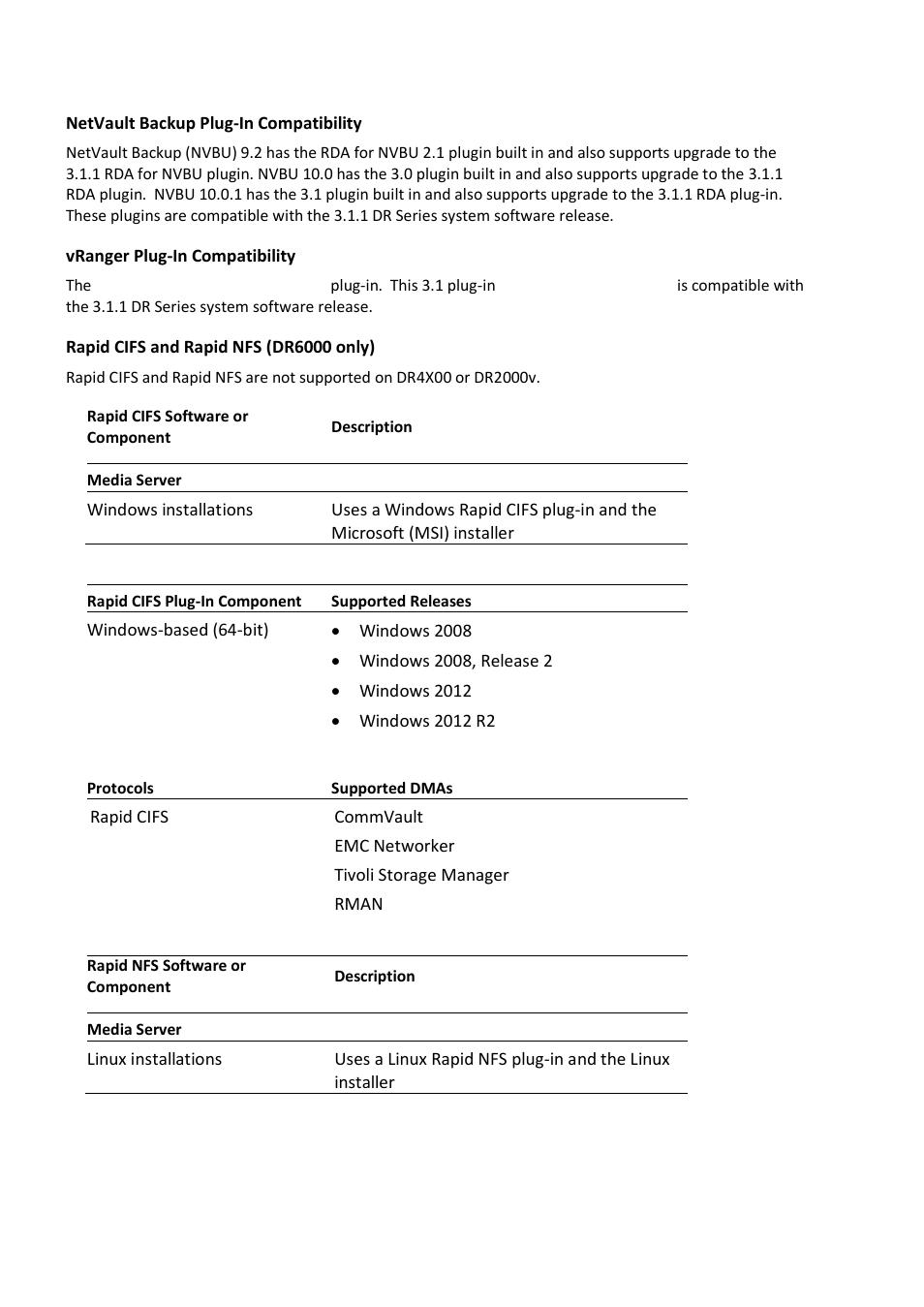 netvault backup plug in compatibility vranger plug in compatibility rh manualsdir com User Webcast Kindle Fire User Guide