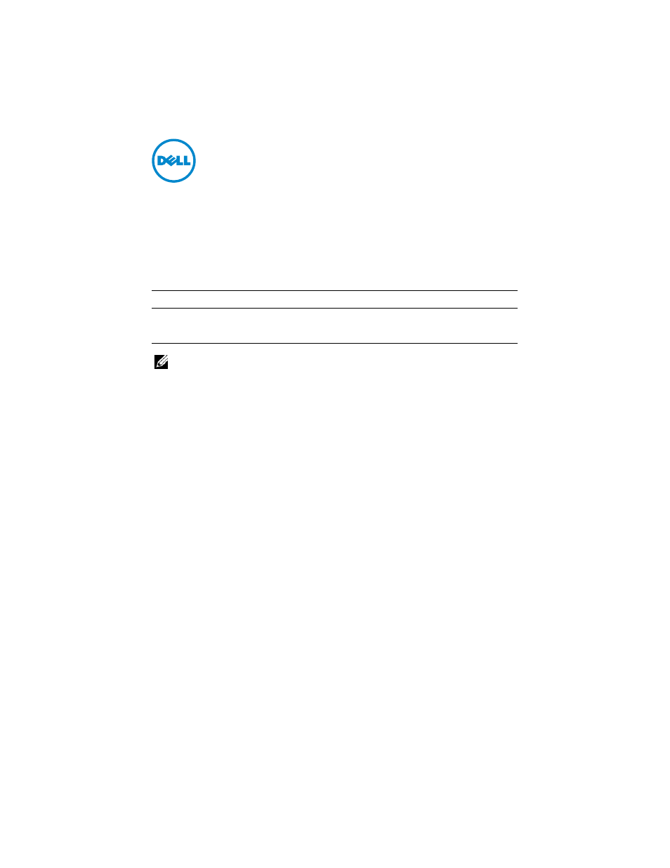 Dell Poweredge Bios Settings
