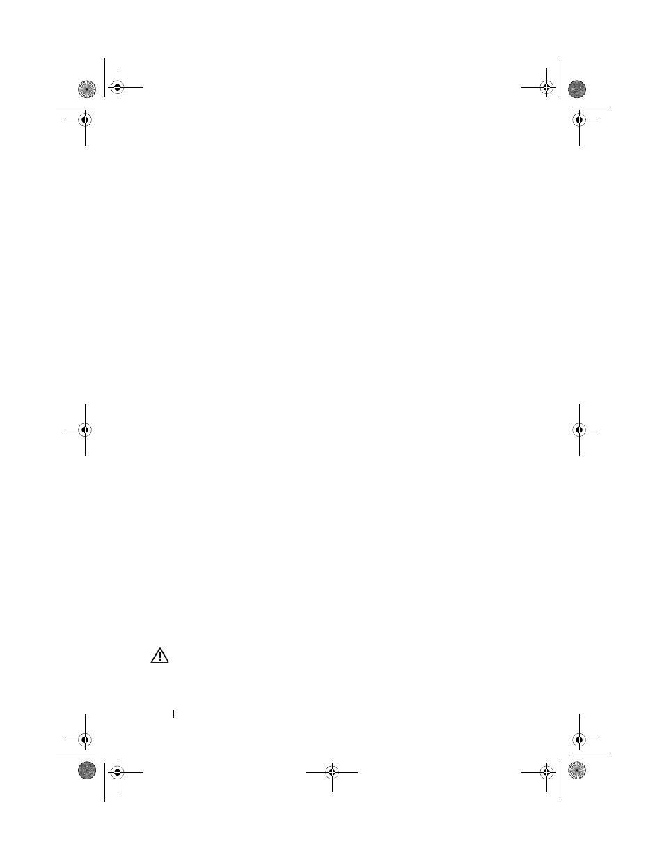 Md3200 series storage array, Dell powervault modular disk storage