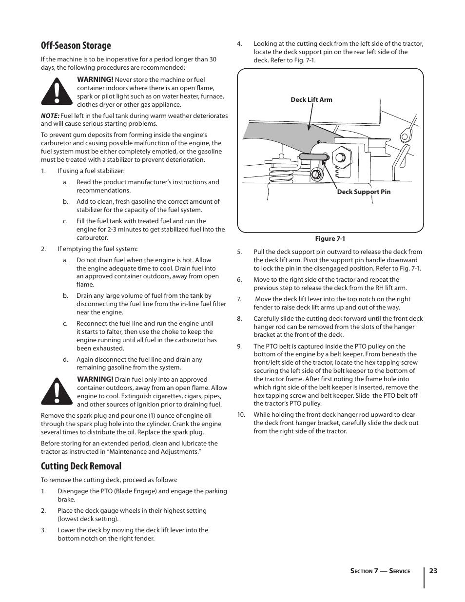 Chevy Impala Radio Wiring Diagram Moreover Kindergarten Worksheets