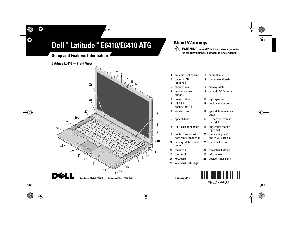 dell parts manual various owner manual guide u2022 rh justk co Diagram Dell 2335Dn Dell 2335Dn Multifunction Laser Printer