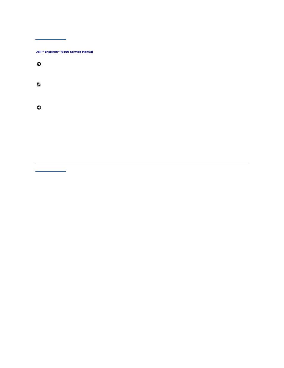 flashing the bios dell inspiron e1705 user manual page 30 56 rh manualsdir com Dell Inspiron E1705 Parts Dell Inspiron E1705 Problems