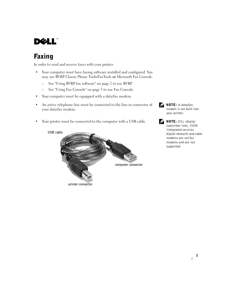 dell a940 all in one personal printer user manual 8 pages rh manualsdir com Dell A940 Printer Install Hardware Error 0502 Dell Printer