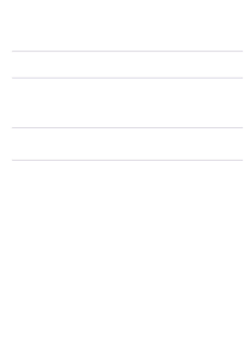 Using the unified linux driver configurator, Using the dell