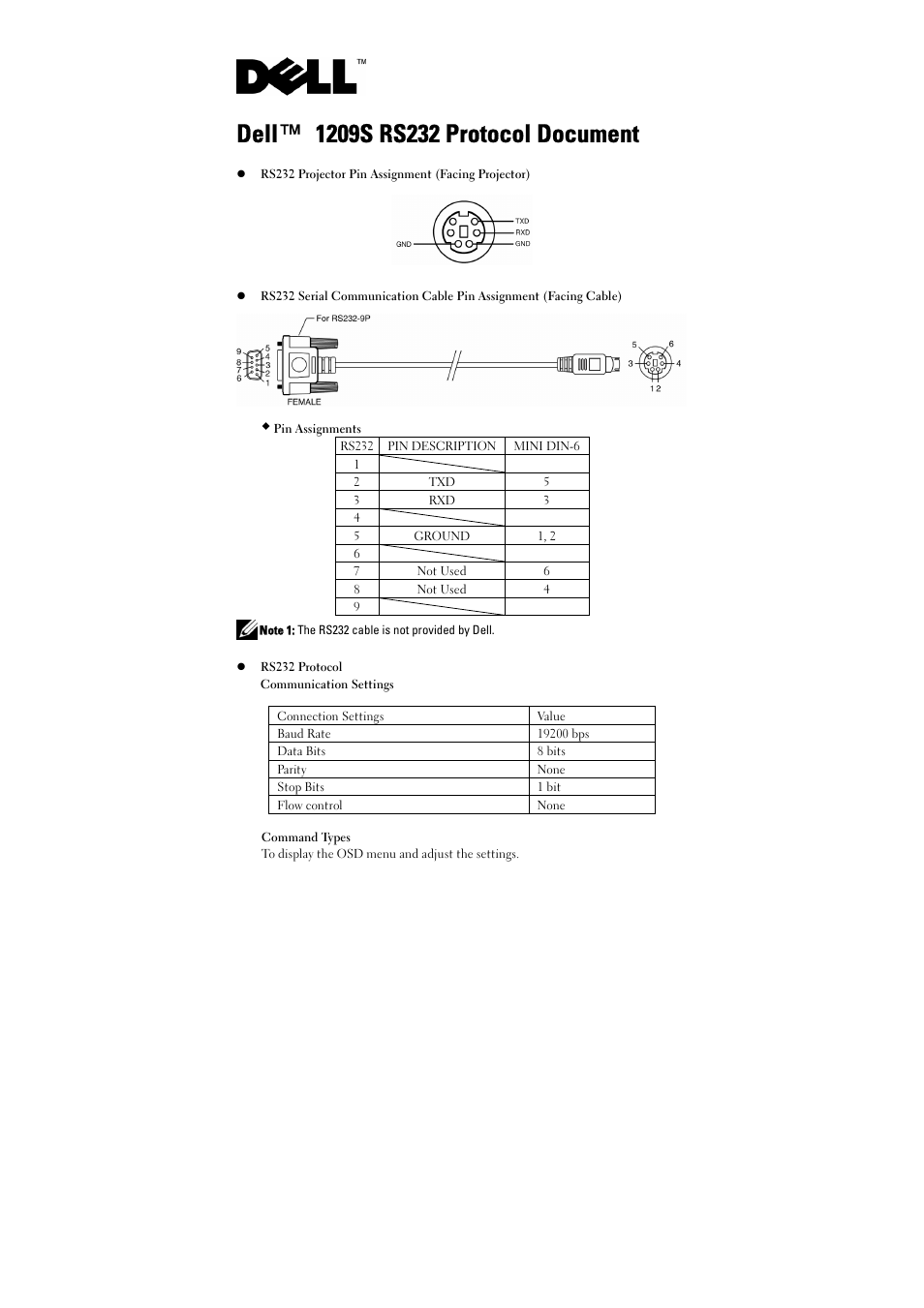 Automotive Archives Fr S The Cm8870 Dtmf Decoder Datasheet Showing A Recommended Circuit For More Information