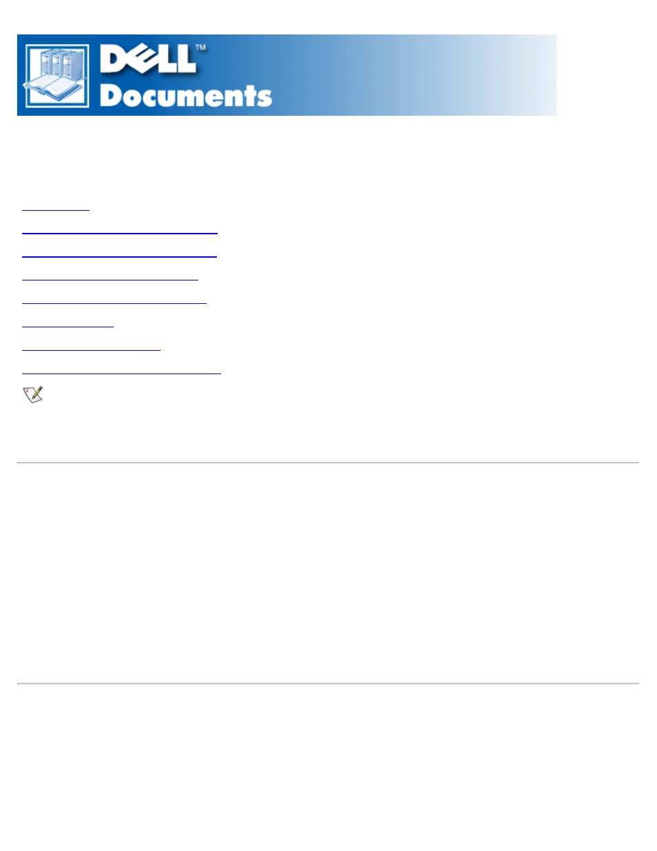 Dell Optiplex Gx1 Motherboard Diagram Wiring Libraries Motherboarddiagram Diagramsdell User Manual 103 Pages 760