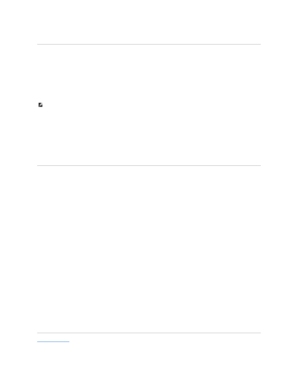 Baseboard management controller configuration, Idrac configuration