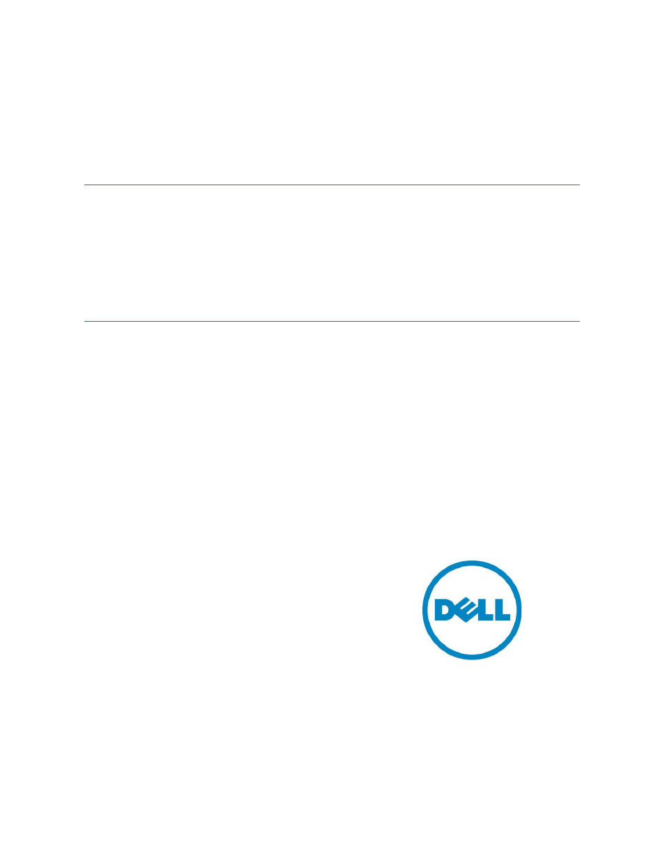 Dell POWEREDGE R720 User Manual | 9 pages