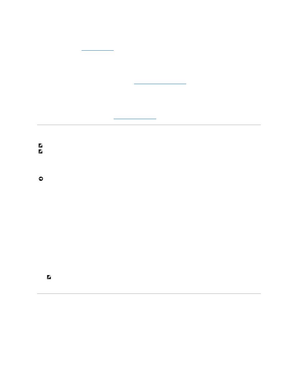Trusted platform module (tpm), System setup, Enabling the