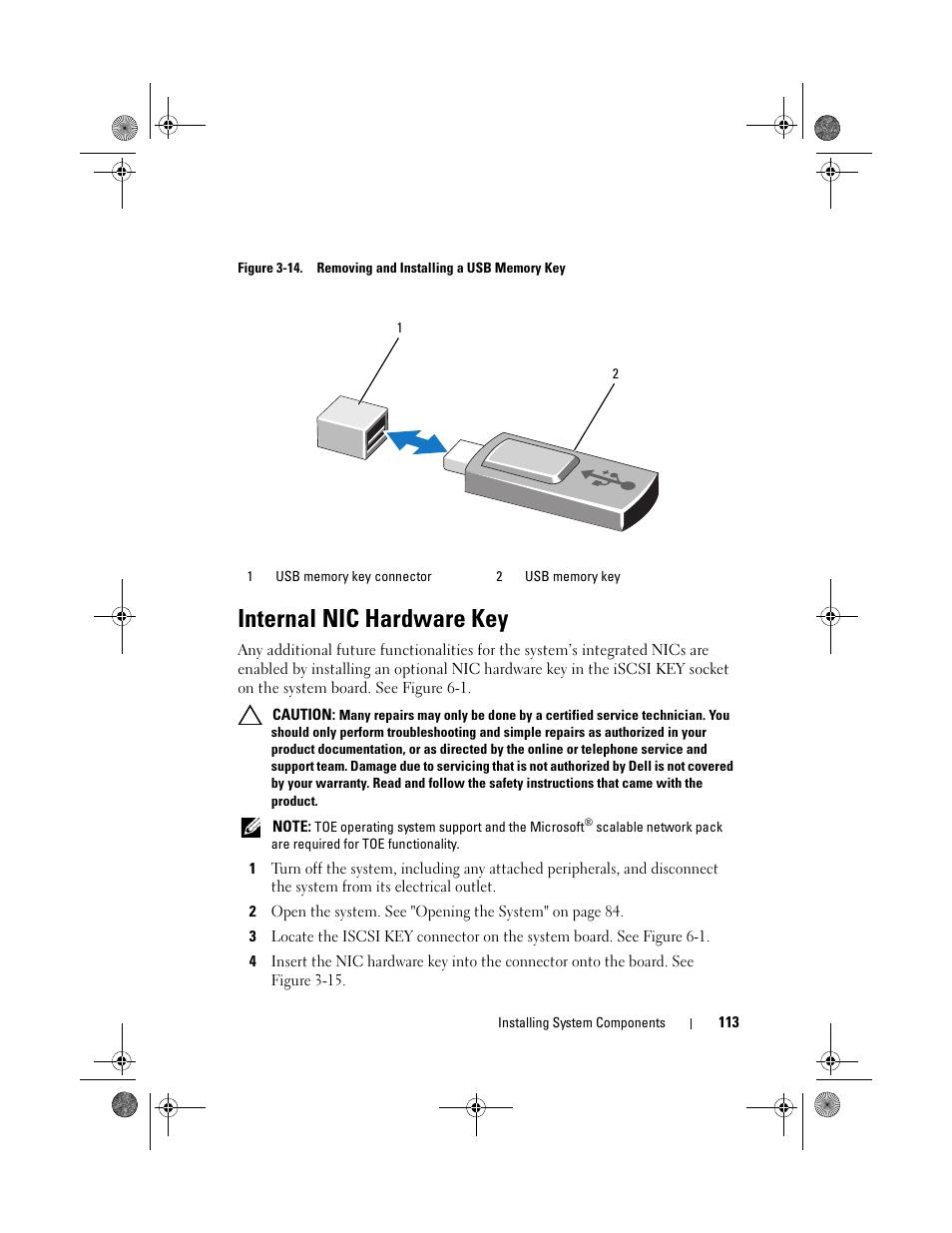 Dell R810 Manual Teacher39s Pet Simple Circuit Testing Premium Printable Classroom Array Internal Nic Hardware Key See Figure 3 14 Poweredge Rh Manualsdir Com
