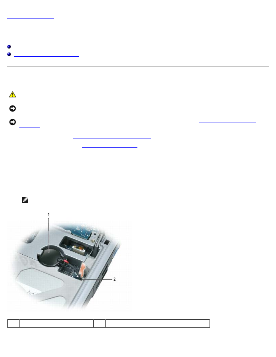 xps m1210 manual free owners manual u2022 rh wordworksbysea com Dell XPS M2010 Dell XPS M1730