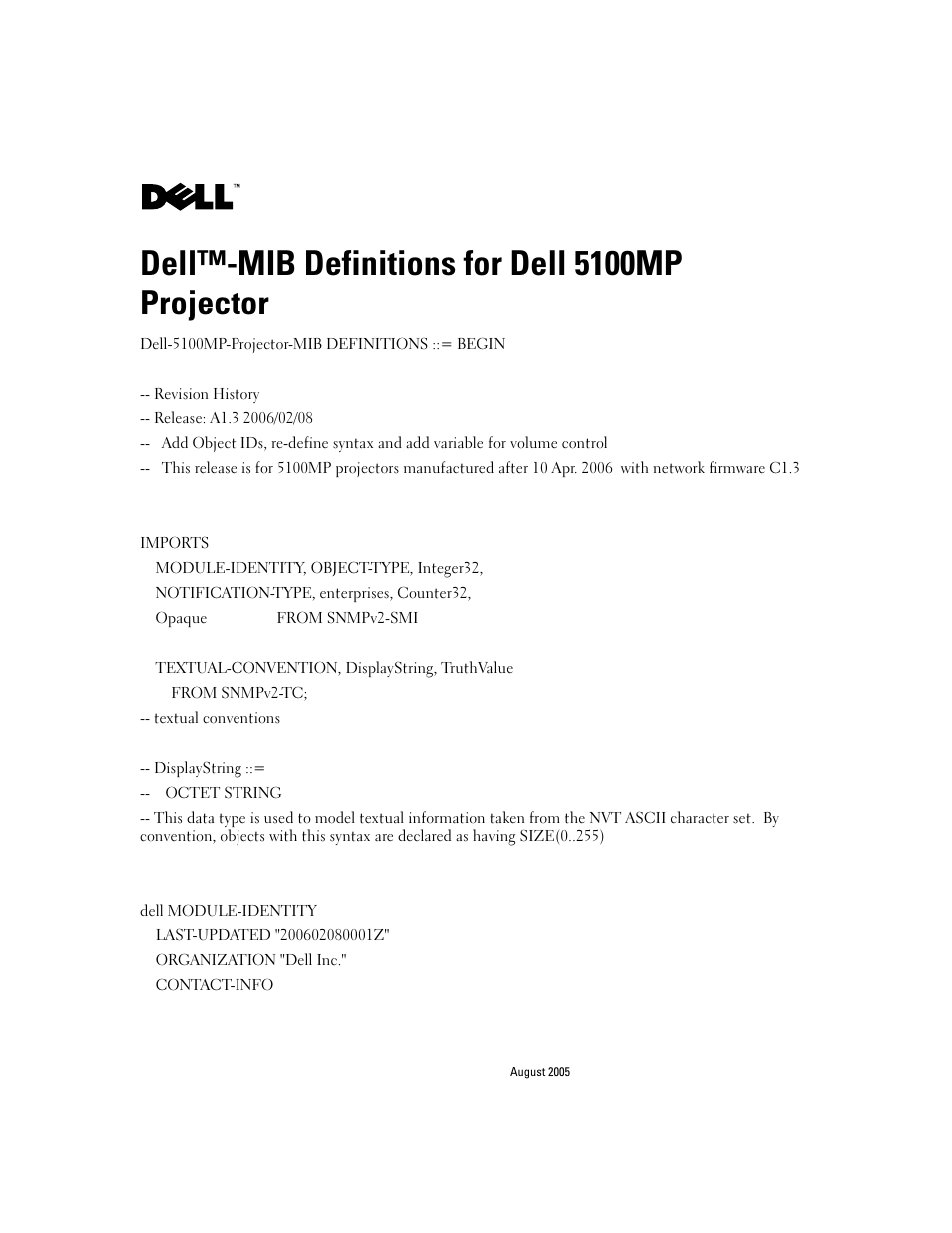 dell 5100mp projector user manual 12 pages rh manualsdir com Dell 5100MP Projector Bulb dell 5100mp projector review