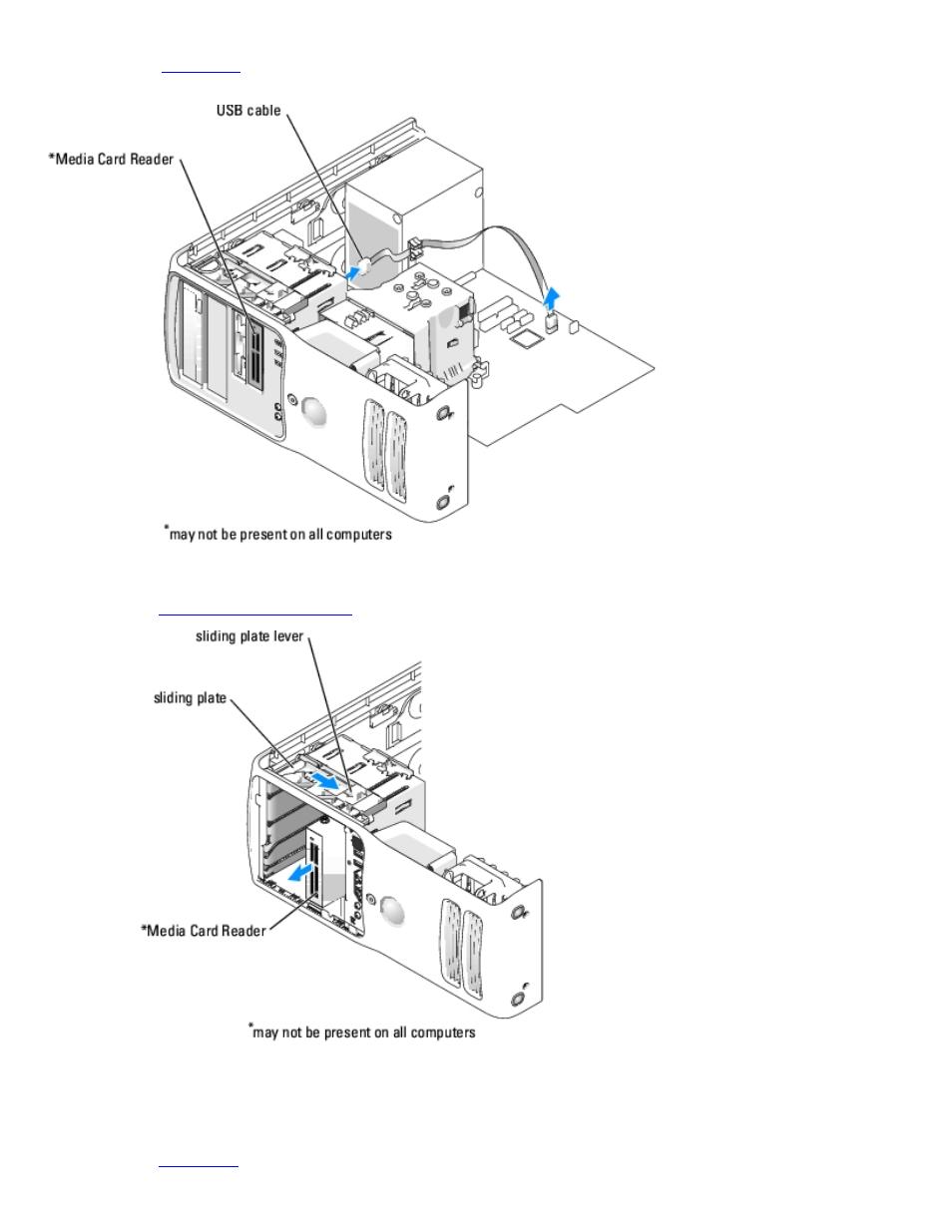dell dimension 9150 xps 400 user manual page 51 69 original mode rh manualsdir com dell dimension 9150 service manual dell dimension 9150 user manual