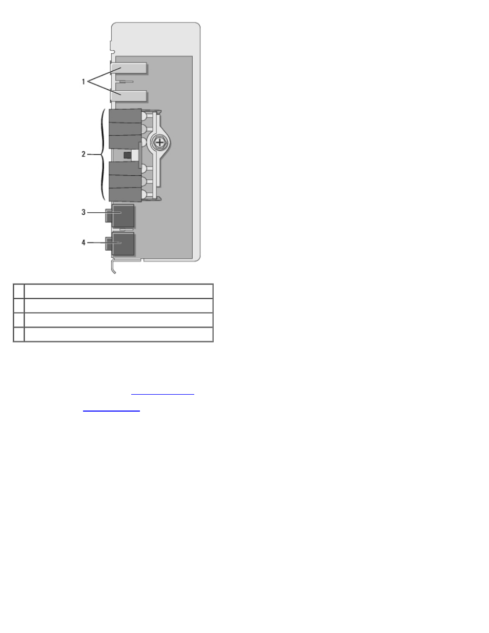 ... Array - dell xps 400 manual various owner manual guide u2022 rh justk co