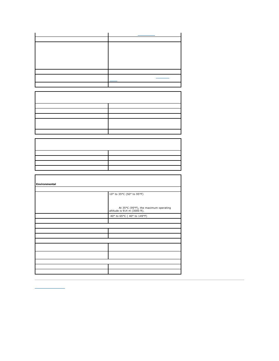 dell dimension 4700 user manual page 39 50 original mode rh manualsdir com dell dimension 4600 manual dell dimension 4700 manual english