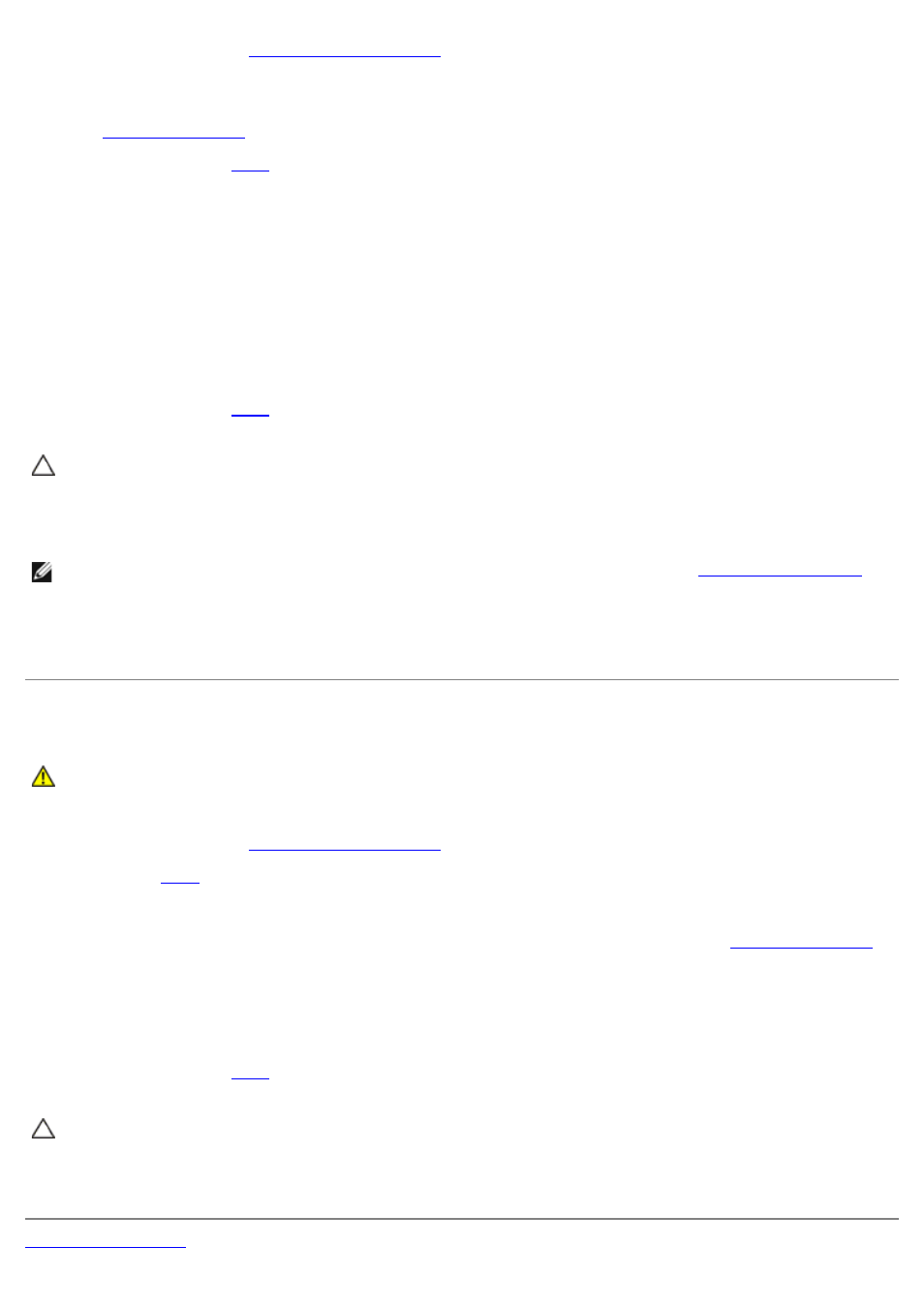 Clearing cmos settings | Dell OptiPlex 780 User Manual | Page 19 / 73