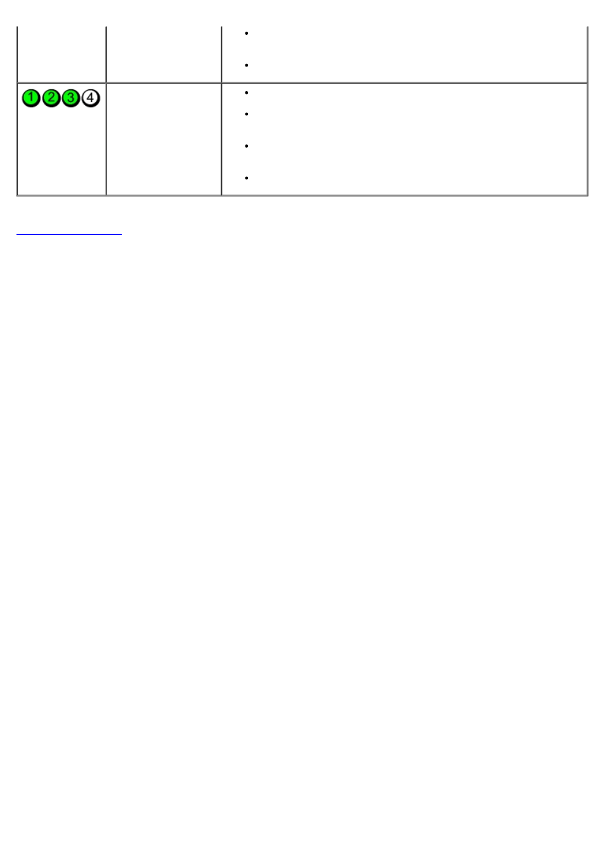 Dell OptiPlex 780 User Manual   Page 25 / 73