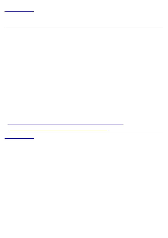 Dell e1709wc lcd monitor service manual download, schematics.