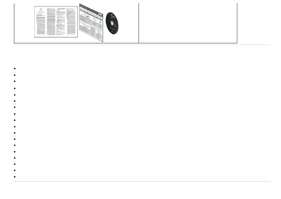 2a0f8711611 Product features identifying parts and controls, Product features, Identifying  parts and controls | Dell