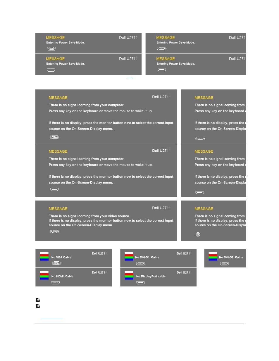 u2711 user manual manual guide example 2018 Dell UltraSharp U2711 Coupon Dell UltraSharp U2711 Coupon