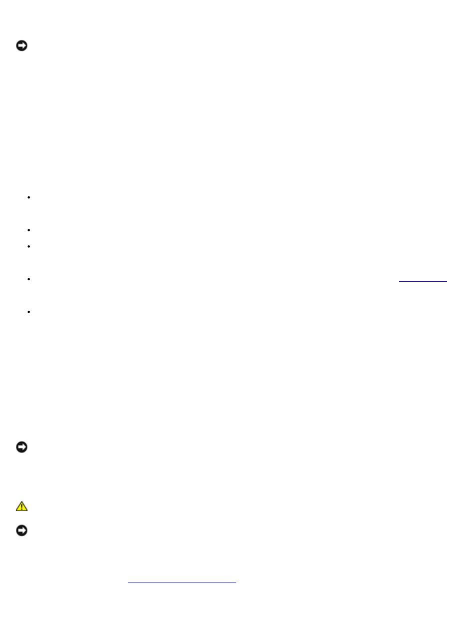hard drive device termination general guidelines dell precision rh manualsdir com Paperwork Guide Pcoket Guide