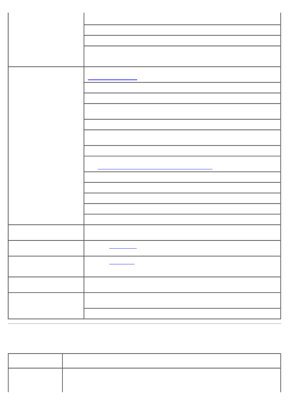 print quality problems dell 5100cn color laser printer user manual rh manualsdir com dell 5100cn printer driver windows 10 dell 5110cn printer manual