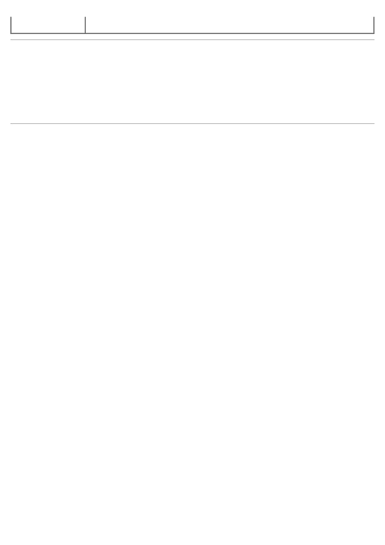 configuration of your printer instructions menu map contacting rh manualsdir com Dell 5100Cn Specs Dell 5100Cn