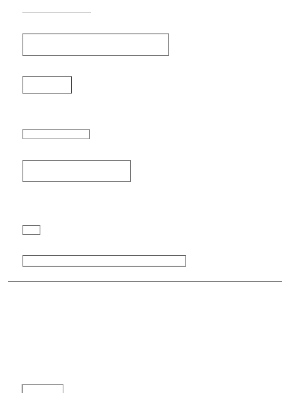 printing and using the utilities printing linux hp ux dell rh manualsdir com dell 5100cn user manual dell inspiron 5100 manual pdf