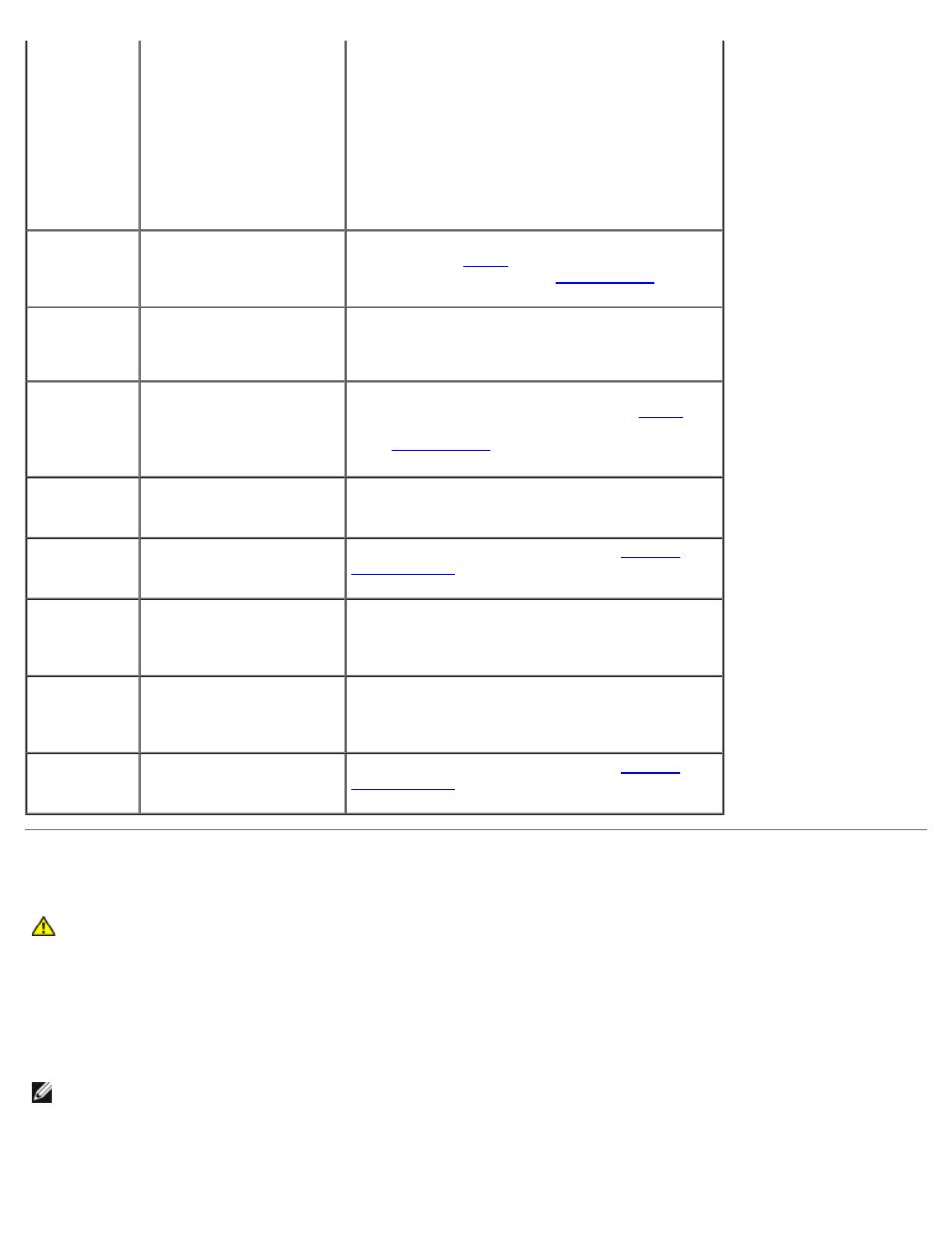 dell diagnostics when to use the dell diagnostics dell xps 710 rh manualsdir com Dell XPS 710 Motherboard Dell XPS 700 Desktop
