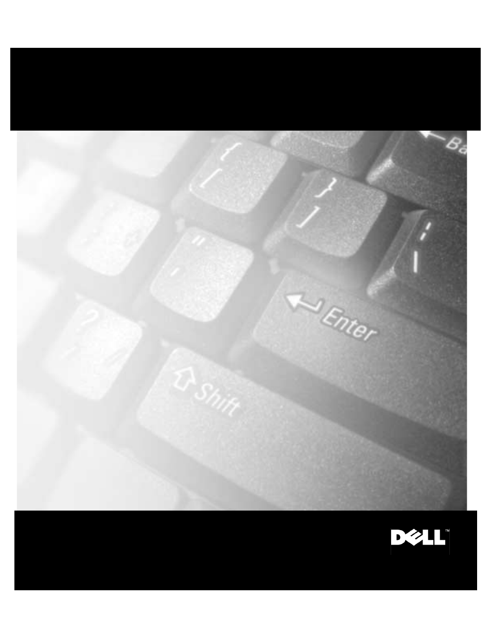 dell latitude c600 user manual 62 pages rh manualsdir com Dell Latitude C600 CD Drive dell latitude c600/c500 service manual