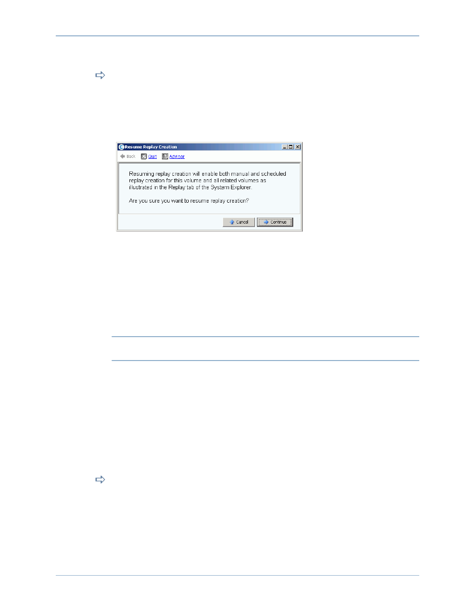 beautiful continue with system resume images simple resume