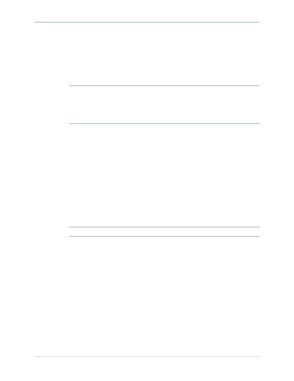 Set ip addresses | Dell Compellent Series 30 User Manual
