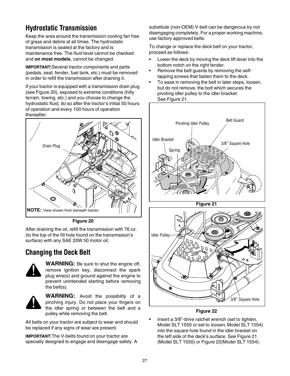 Cub Cadet 1650 Wiring Harness Diagram Will Be A Thing 1045 2130 Parts Rzt 50 Problems