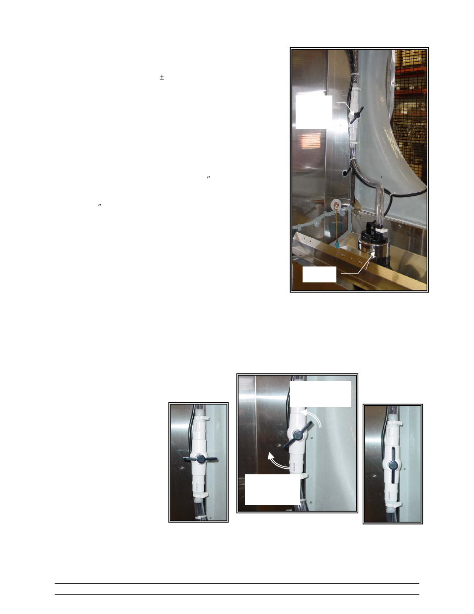 PolarCool 48″ PolarCool™ Fan User Manual | Page 15 / 26
