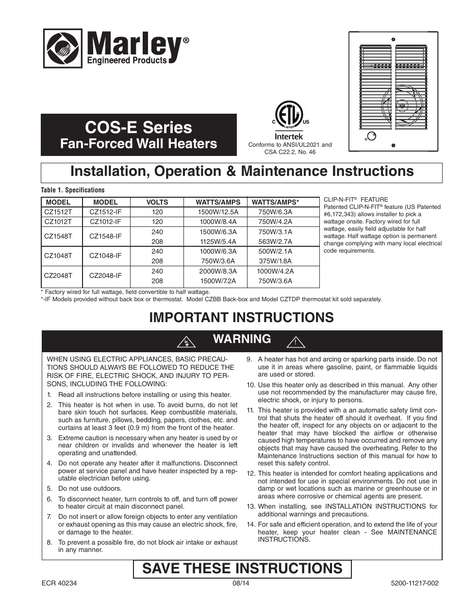 Luxury Residential Electrical Code Requirements Ensign - Electrical ...