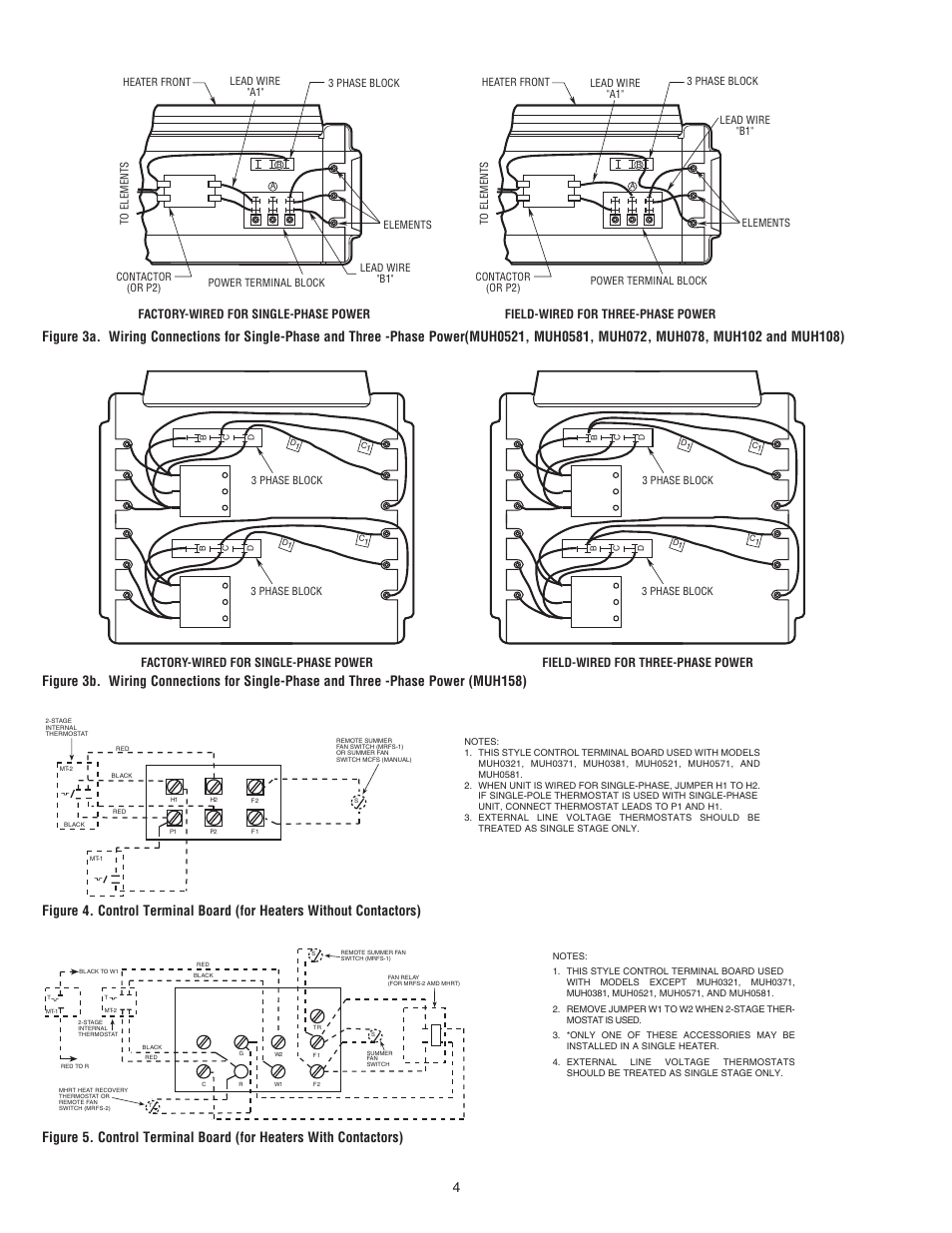 Lyman Boat Wiring Diagram : Wiring a heater qmark muh example electrical diagram
