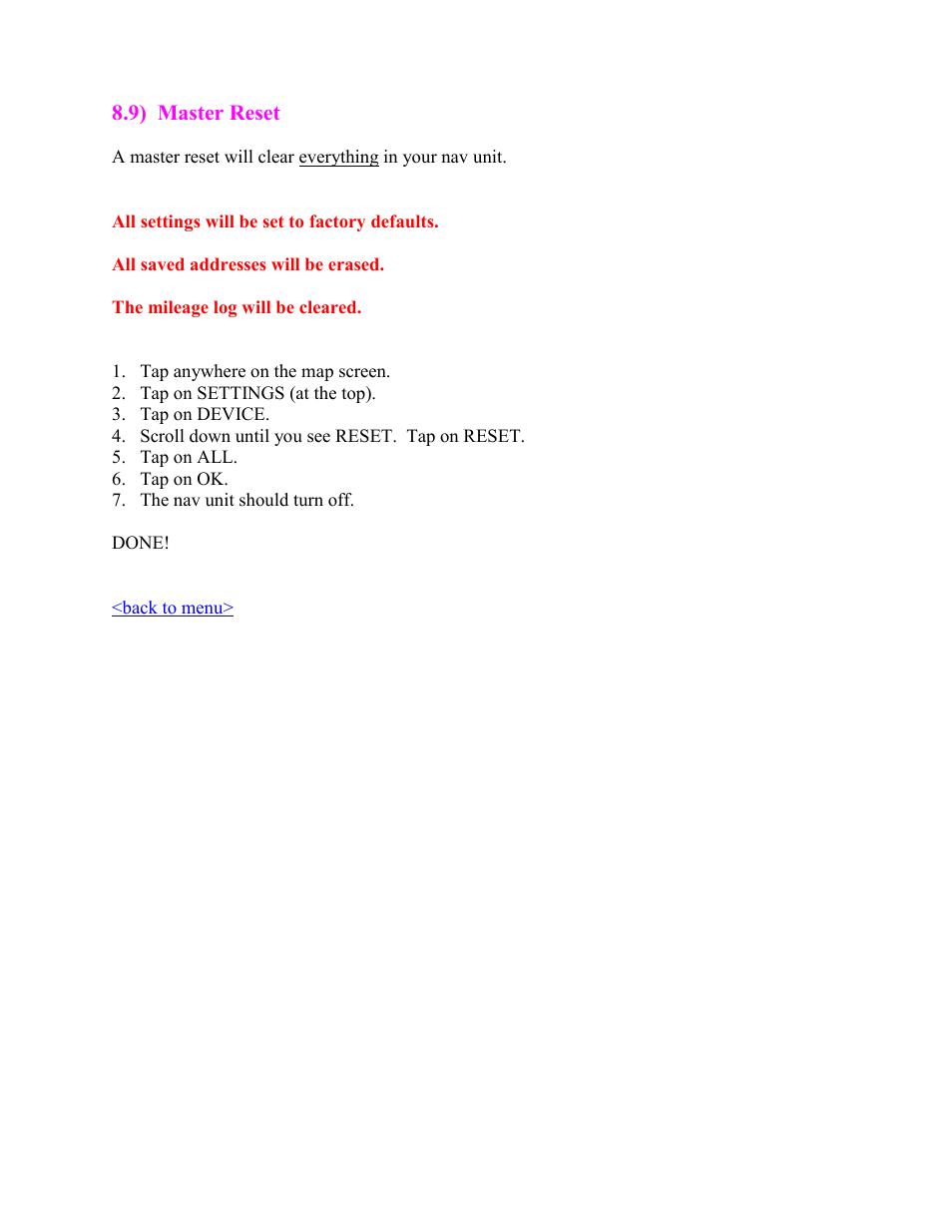 Cobra manual array cobra 7750 plt manual various owner manual guide u2022 rh justk co fandeluxe Gallery