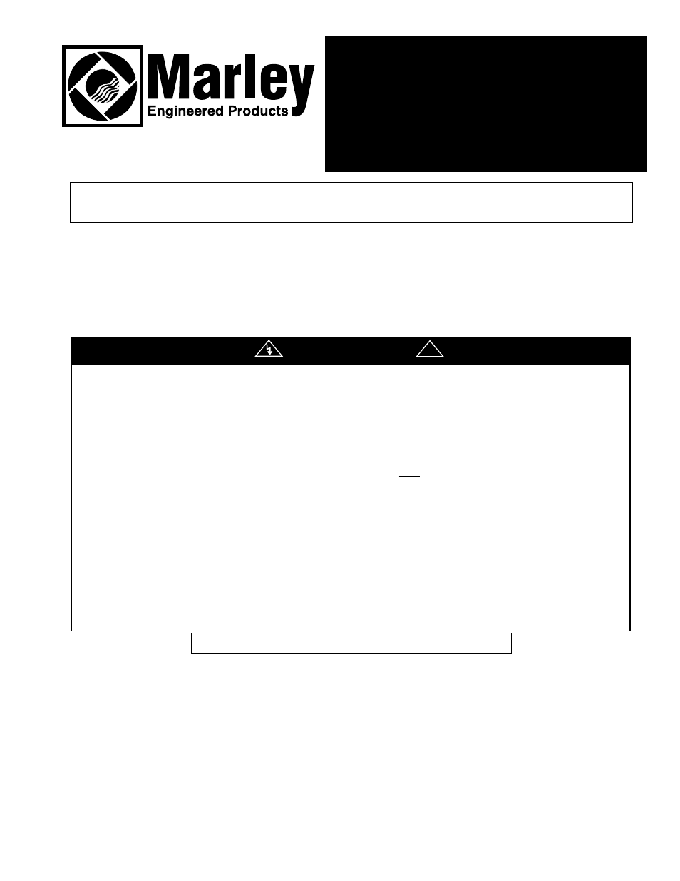 Qmark B660w Infrared Heaters User Manual 4 Pages Also For B560 Radiant Ceiling Heat Wiring Schematic B674w A564