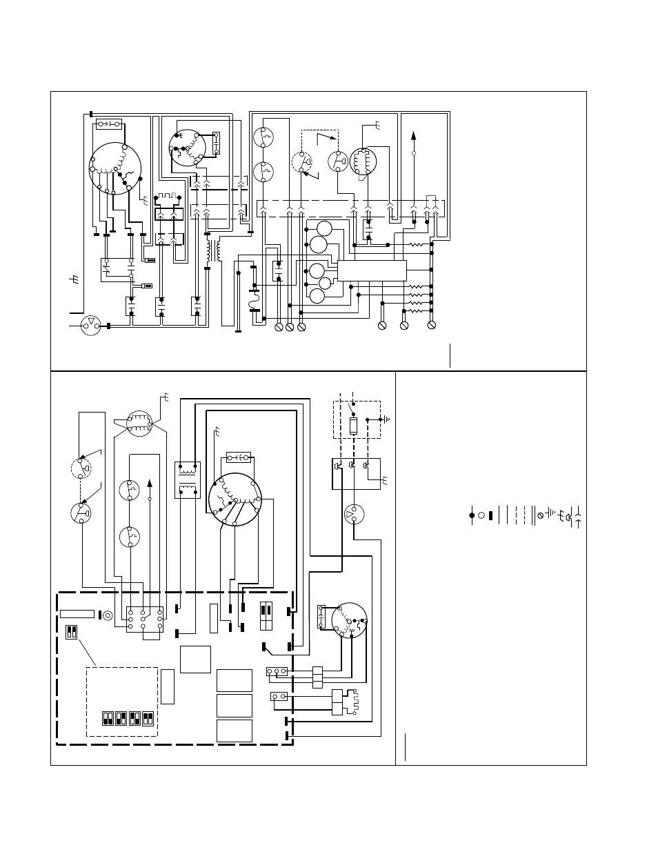 Fig  16 U2014wiring Diagram