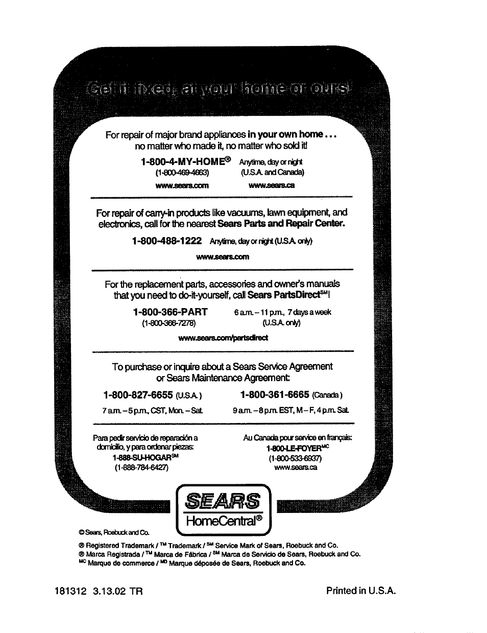 Sears Parts Service And Repair Pics Diagram List For Model 107289920 Craftsmanparts Ridingmower Homecentral Craftsman User Manual Page 954x1239