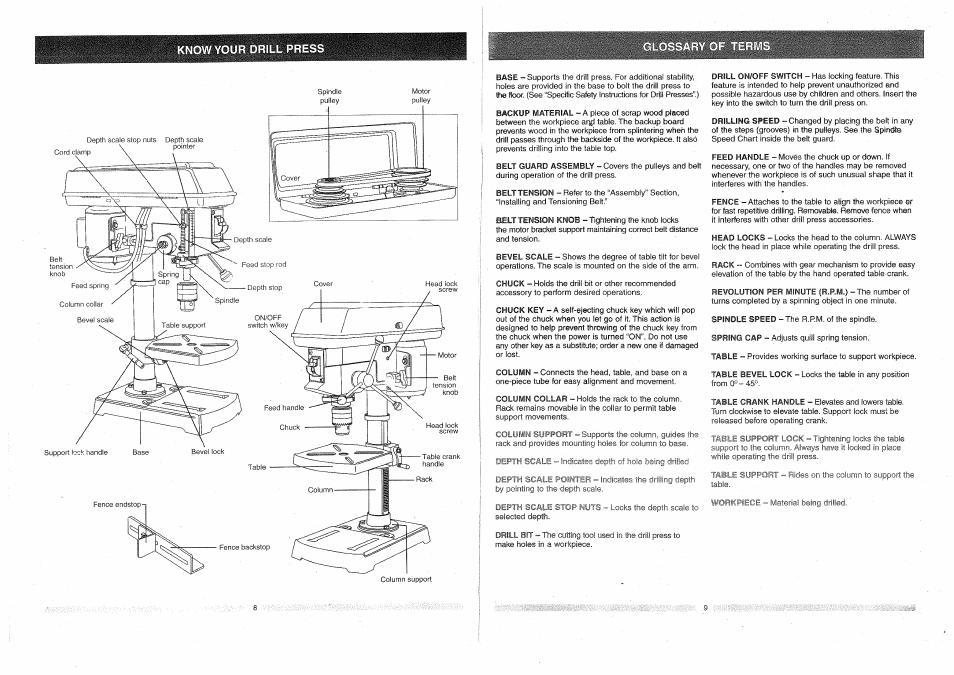 s u00e4 u00a5e these instructions  grounding instructions
